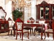 Купити меблі для кухні Сусанна у Білій Церкві