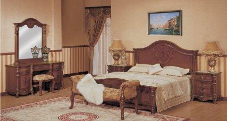 Купити спальний гарнітур Ангеліна у Тернополі,Коломиї...