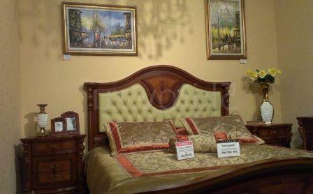 Купити спальний гарнітур Ангеліна у Тернополі