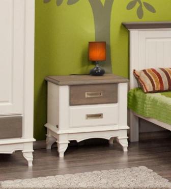 Купити Меблі для дитячої кімнати Simex