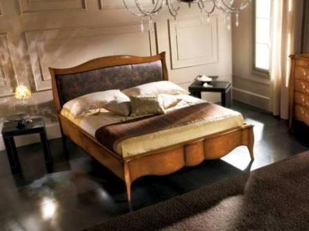 Дитяча спальня Charm Monte Cristo Mobili