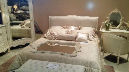 купити білу спальню у львові