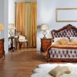 Меблі для спальні Валенсія 8669