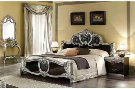 Меблі від італійських виробників