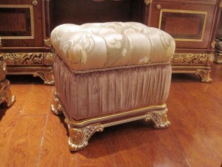 купити спальний гарнітур для спальні Mariner Gold