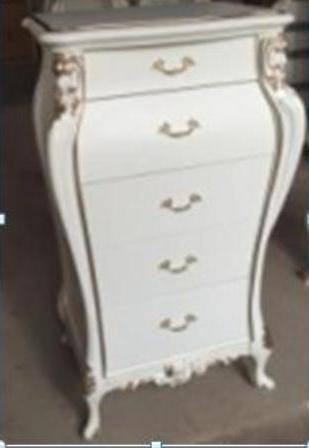 купити спальні меблі в одесі шампань